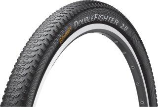 """Doublefighter III Sport 29"""" (50-622)"""