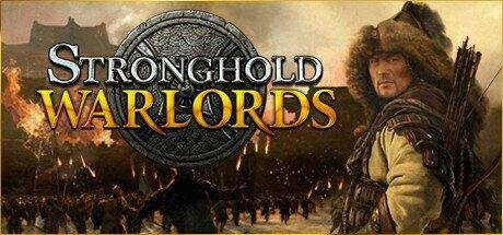 Stronghold: Warlords til PC