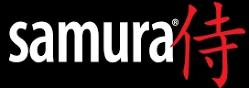 Samura logo