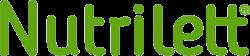 Nutrilett logo