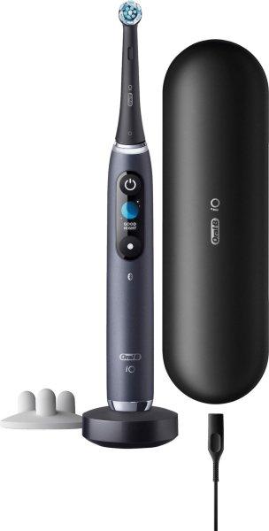 Oral-B iO Series 9S