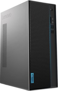 Lenovo Ideacentre T540 (90L50016MW)