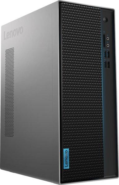 Lenovo Ideacentre T540 (90LW0037MW)