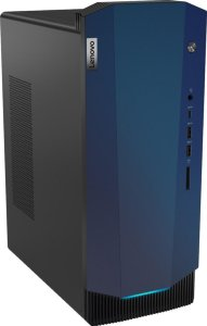 Lenovo IdeaCentre Gaming 5 (90N9002KMW)