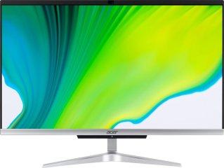 Acer Aspire C24-936 (DQ.BEQEQ.002)