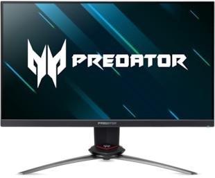 Predator XB253QGX