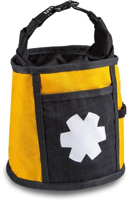 Ocun Boulder Bag