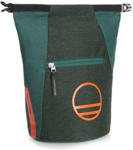 Wild Country Spotter Boulder Bag