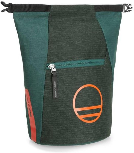 Wild Country Spotter Boulder Bag