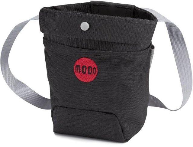 Moon Sport Chalk Bag