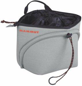 Mammut Magic Boulder Bag