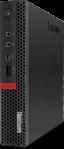 Lenovo ThinkCentre M75q Tiny (11A4000HMX)