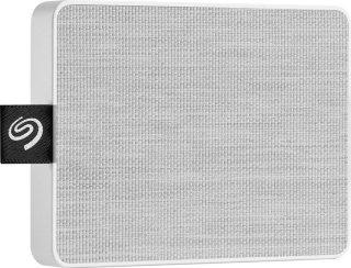 Seagate One Touch bærbar SSD 1TB
