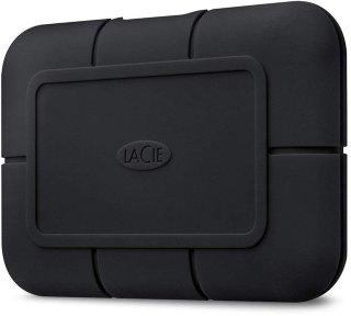 Rugged SSD Pro 1TB