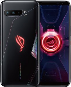 Asus ROG Phone 3 8/256 GB