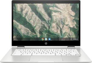 HP Chromebook x360 14b-ca0812no