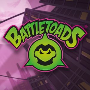 Battletoads til Xbox One