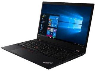 Lenovo ThinkPad P15s (20T40038GE)