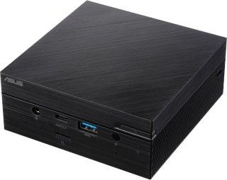 Asus MiniPC PN50 (90MR00E1-M00180)