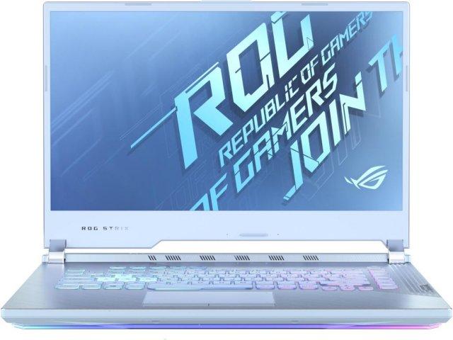 Asus ROG STRIX G512LI-HN115T