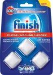Finish rensetabletter til oppvaskmaskin