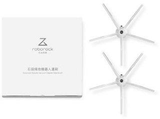Xiaomi Roborock Side Brush Rubber