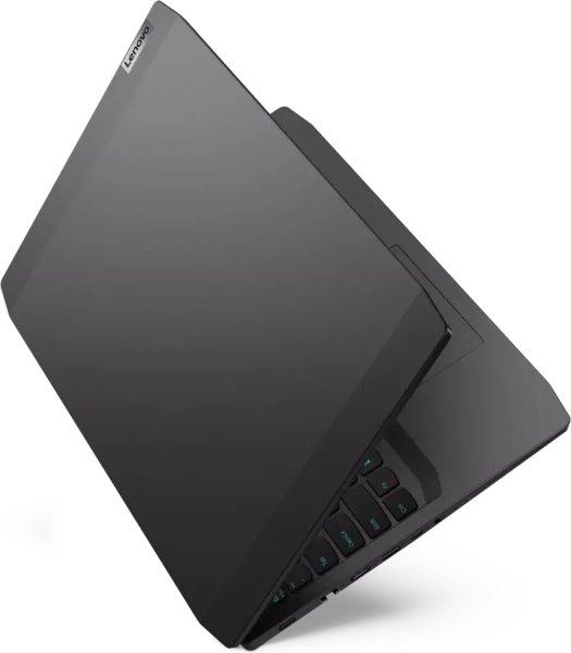 Lenovo Ideapad Gaming 3 (82EY000UMX)