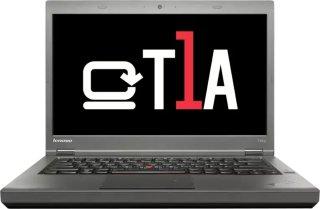 Lenovo Thinkpad L-T440P-SCA-PH19
