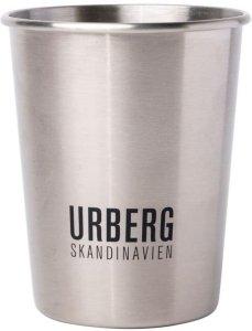Urberg Tumbler