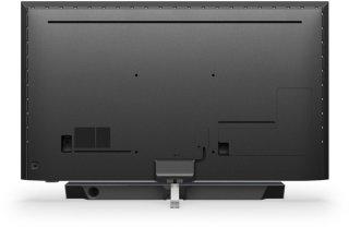 Philips 65 UHD LED Smart TV 65PUS9435 (2020) TV er