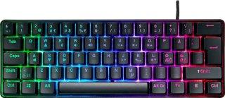NOS C-250 MINI PRO RGB
