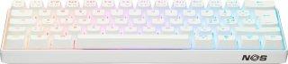 C-450 Mini PRO RGB