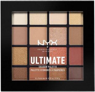 Ultimate Eyeshadow Palette