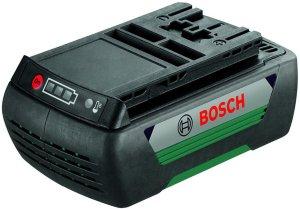 Bosch F016800474