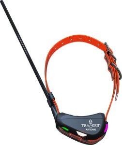 Tracker Artemis Easy