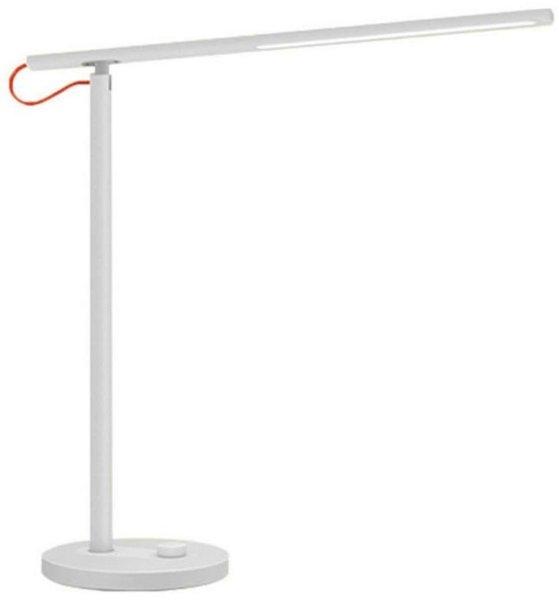 Xiaomi Mi Smart LED bordlampe