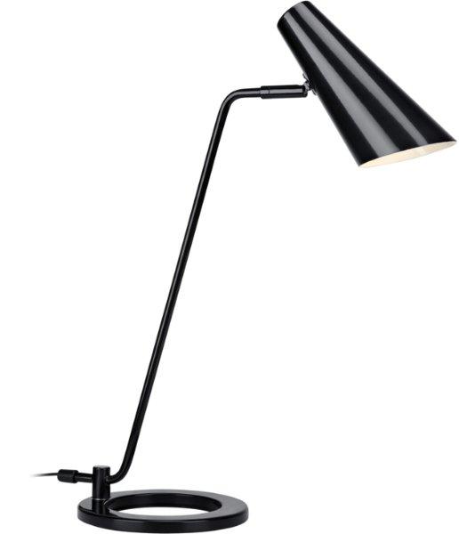 Markslöjd Cal bordlampe