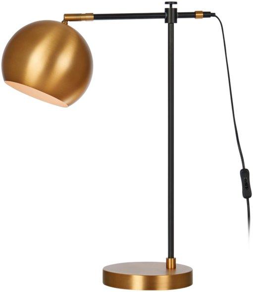 Markslöjd Chester bordlampe