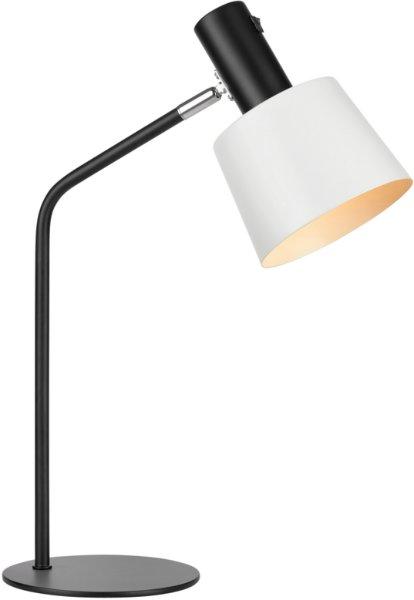 Markslöjd Bodega bordlampe
