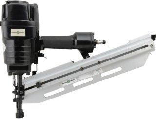 Probuilder 21G 50-90mm