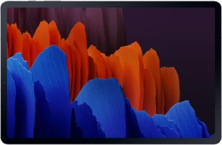 Samsung Galaxy Tab S7+ 5G