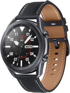 Samsung Galaxy Watch 3 41mm 4G