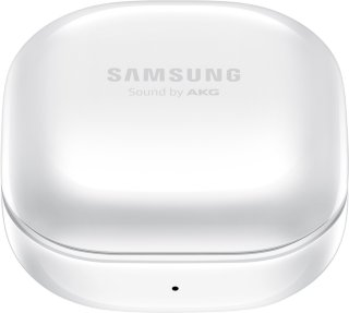Best pris på Samsung Galaxy Buds Live Se priser før kjøp i