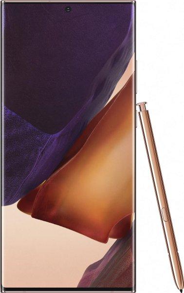 Samsung Galaxy Note20 Ultra 5G 512GB