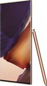 Samsung Galaxy Note20 Ultra 5G 256GB