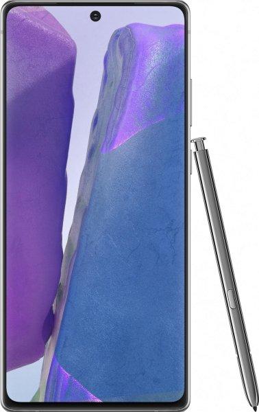 Samsung Galaxy Note20 5G 256GB