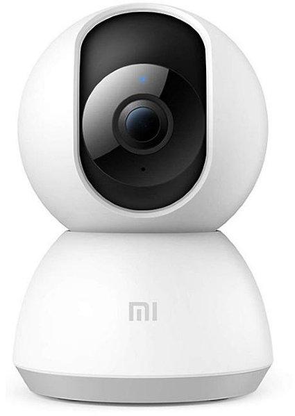 Xiaomi Mi Home Security Camera 360