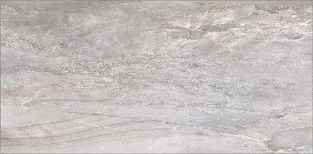 Keraben Nature Grey 37x75