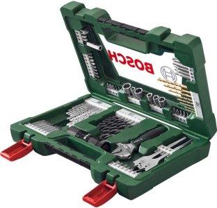 Bosch A83 V-Line
