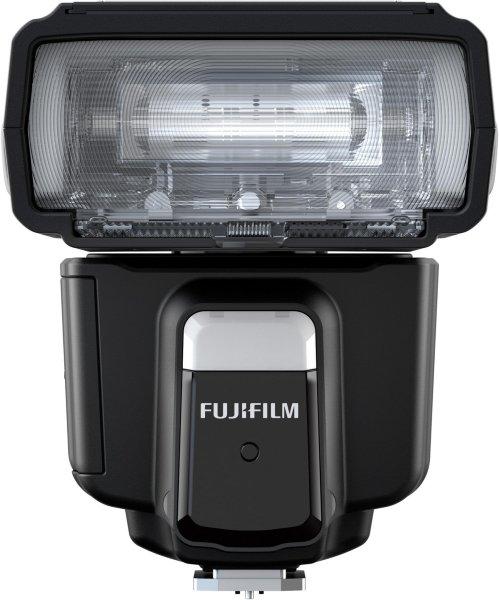 Fujifilm EF-60